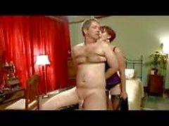 : - Ik CONTROL mijn man seks LIFE BY FEMDOM - : ukmike video