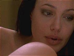 Джоли - Первородный грех