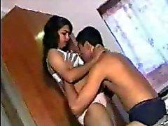 Indiase Porn