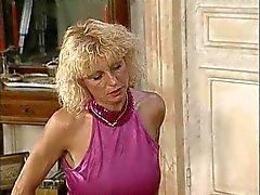 Perverssi vintage hauskoja 88 ( koko elokuva )