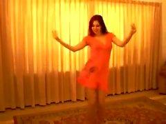 Saudi Vatsa Tanssijan