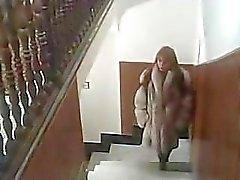 Atores Mais Gostosos De Antigamente - ROCCO , ROBERTO MALONE адрес Пьер ДЖИНА