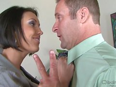 Dylan Ryder Hot Slut Fucked