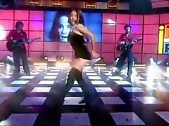 Alizée : más atractivo cantante de francés nunca ( compilación de música )