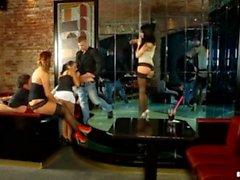 stripper club ir cena de BI 1-