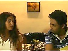 A lesson for a cheating wife bewfa bbhabhi ki chudai bollywood xxx
