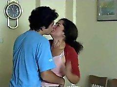 Film mature sex Mature XXX