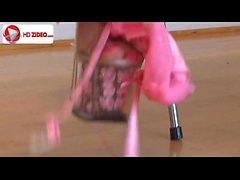 Audrey Bitoni Good Blowjob 1080p
