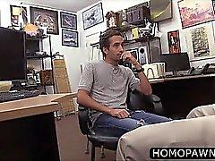 gay amateurs bareback gay grandes pollas gay mamada gay