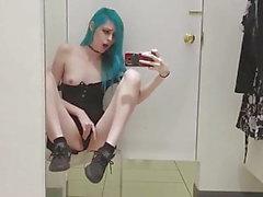очень сексуальная тощая девушка киска игра сделает вас спермой