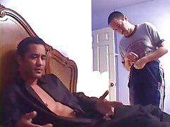 anaal grote borsten zwart en ebony milfs