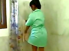 Бразильская девушка - женское обслуживание # 012nt - Xhamster