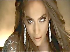 Jennifer Lopez - On The Floor ( Super Sexy Edit)