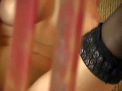 Carli Banks - solo