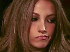 Digital Playground Jenna Ljusdiffusion Har hämnd sexkameror Med Mannen hora