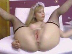 Webcam gode Anal Hot Ass