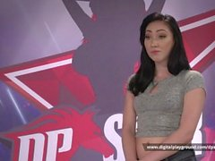 DP estrella Temporada 2 - Aria Alexander