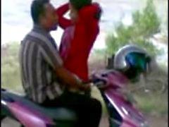 ngintip Indonesio cewek chupada