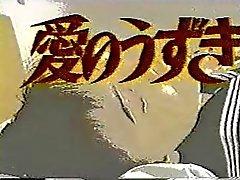 Japanse klassieker : Ai no usagi