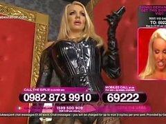 DanniiHarwood - NightShow2 20.150.305 - BSX