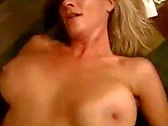 Ensimmäinen oma seksi Teacher - Emma Starr