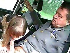 Affaire met de politie