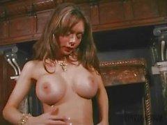 realhd - il miglior sito porn HD - a Crissy Moran