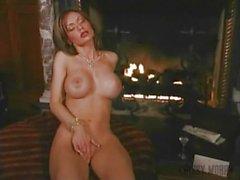 realhd - Лучший сайт HD порно - Крисси Moran