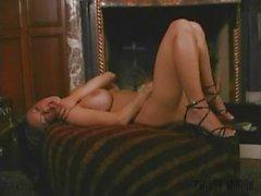 realhd - The best HD porn site - Crissy Moran