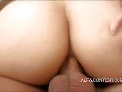 xhamster premium anal asiático cum engolir maminha porra
