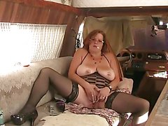 escort kalmar län äldre damer med stora bröst