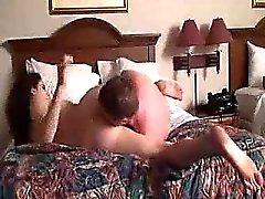 Orgasmos de pareja