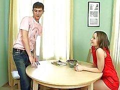 amateur amateur teen porn baby