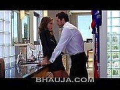 Quean Of America - İngiliz Seks Filmi - [Bhauja]