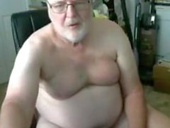 webcam dede gösterisi