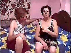 Turkse lesbiennes