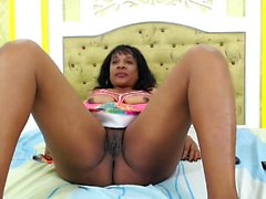 Hookup amateur mature masturbation in hotel room