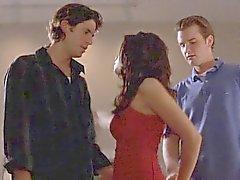 Tamara 2005 ( Тройка эротические поцелуй и сцена танца )