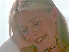 Patsy Kensit - Volledige Eclipse
