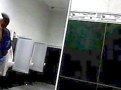 tuvaletin elektrik süpürgeleri