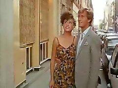 Des années 70 Cru allemande ( FullMovie )