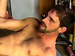 Gay Twinks Tämän pian sen koska hänellä tekee stir Joen ei ympäri