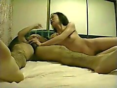 JPN Amateur Wife TAKAKO weer
