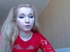 webcams blondes sex toys