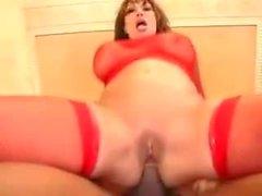 Ava Devine 1 (sexy1foryou)