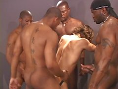 jeff palmer depraved blacks part 2