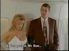 Passenger 69 ( 1994)