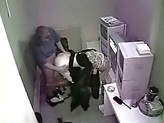 Segurança da Câmaras foda - 10 de
