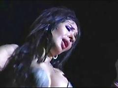 Dina Dancer Egyptisch Arabisch 6