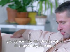 The Lovers Guide 2011 Vietsub